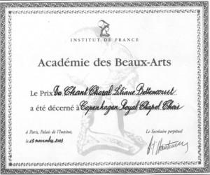 Bettencourt_diplom_lille