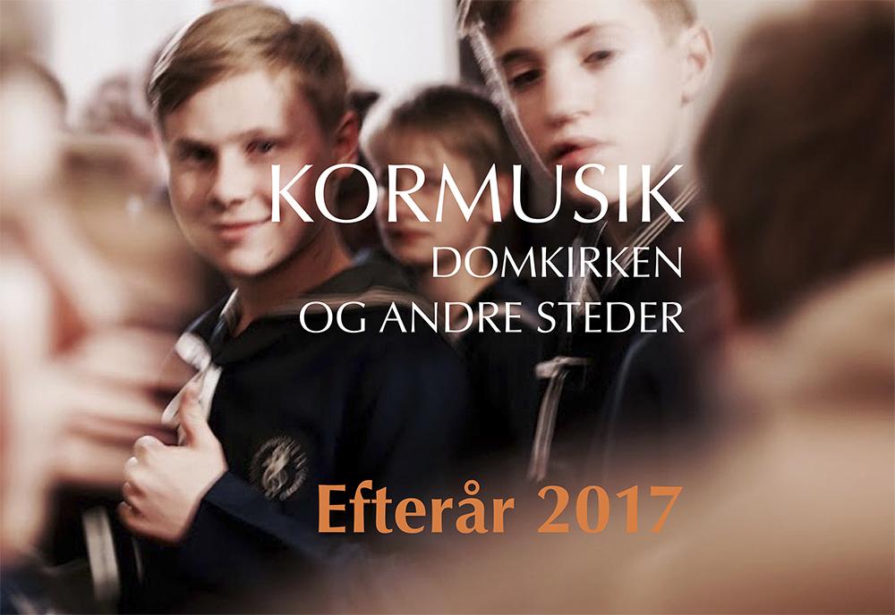 Sæsonfolder 2017-2018 - efterår