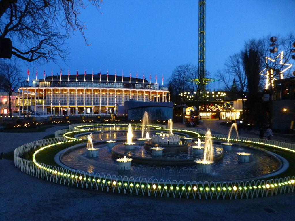 program operahuset københavn